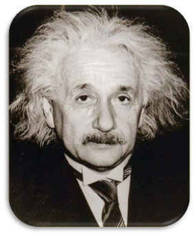 http://www.detectingdesign.com/images/SETI/Einstein.jpg
